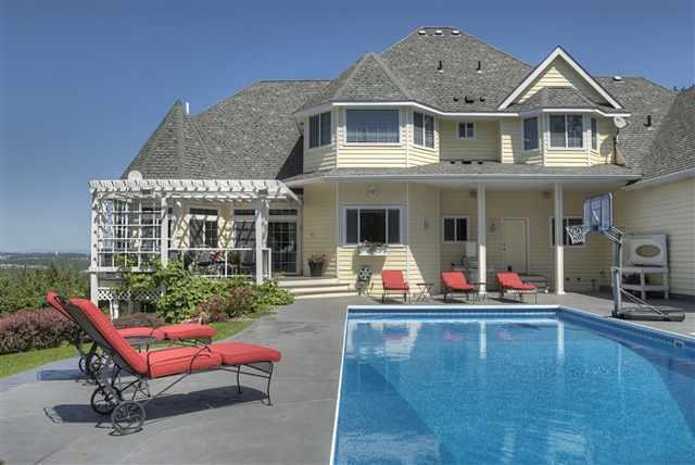 Million dollar homes for sale spokane homes for sale for 7 million dollar homes for sale