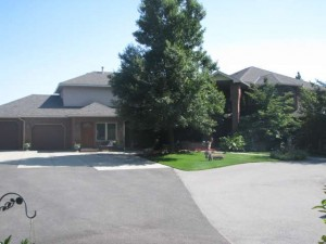 5312 N Vista Ct, Spokane