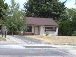 908 N Summit Blvd - Spokane Homes For Sale