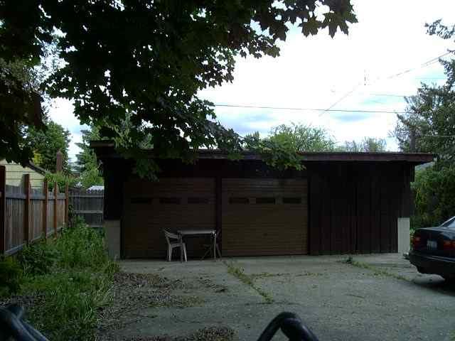 spokane fixer uppers for sale spokane homes for sale
