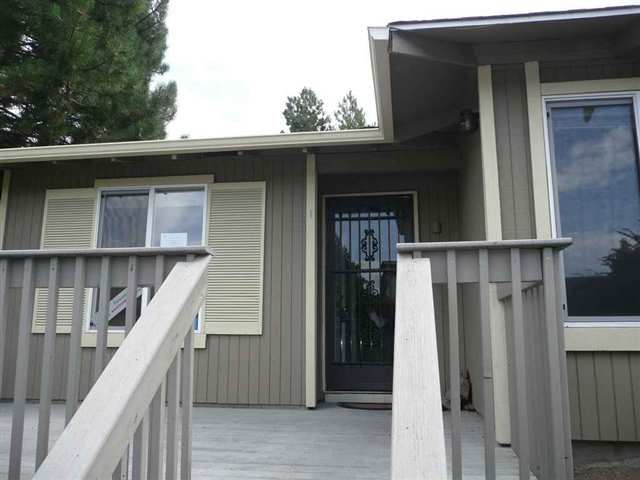 Spokane Homes For Sale Spokane Real Estate