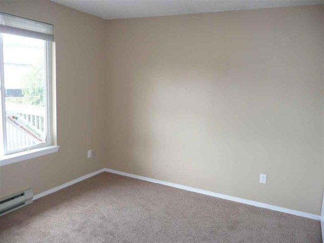Spokane Valley Condos For Sale Spokane Homes For Sale