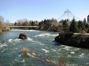 Spokane homes for sale